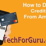 Delete Credit Card from Amazon-min