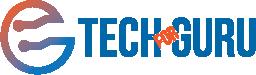 Tech News 24