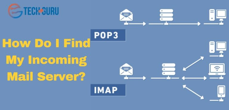 POP3 or IMAP: Which Protocol to Choose?
