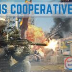 What Is Cooperative Or Co | Op Mode