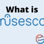 What is MuseScore