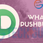 What is Pushbullet?