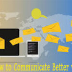 Communicate Better via Email