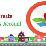 Create Google My Business Account
