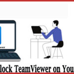 Block TeamViewer on Your Network