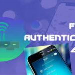 How to Fix Wi-Fi Authentication Error