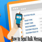 Send Bulk Messages from Your PC