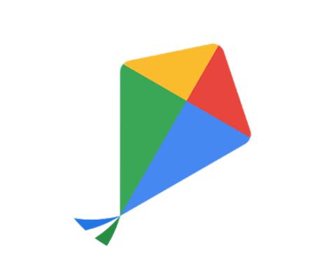 kormo-jobs-app-review