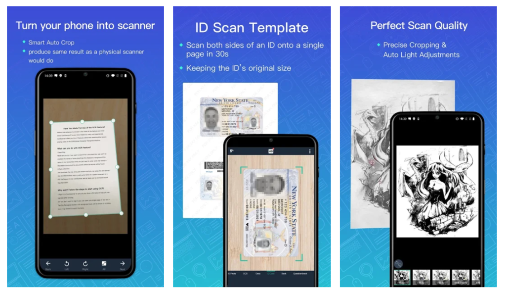 camscanner-app-screenshots