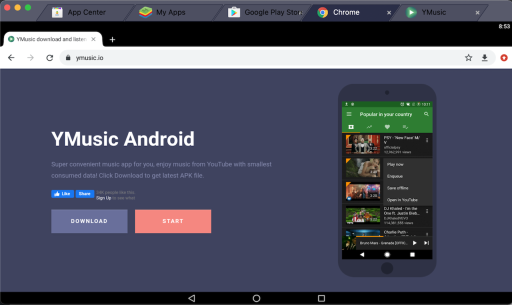 download-ymusic-app-for-pc