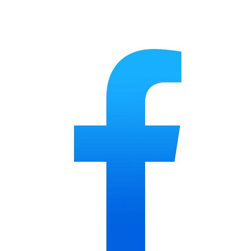 facebook-lite-for-pc-windows-mac