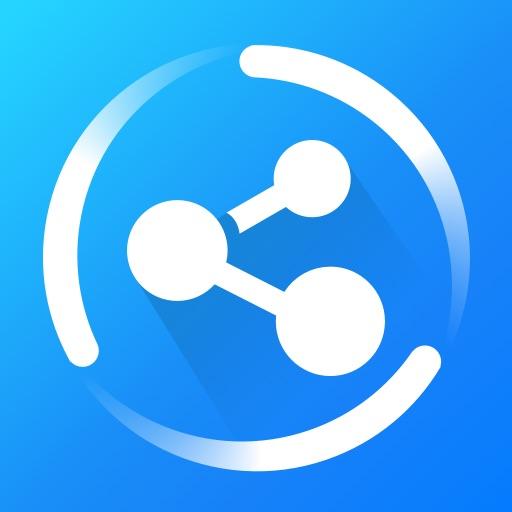 inshare-app-for-pc-windows-mac