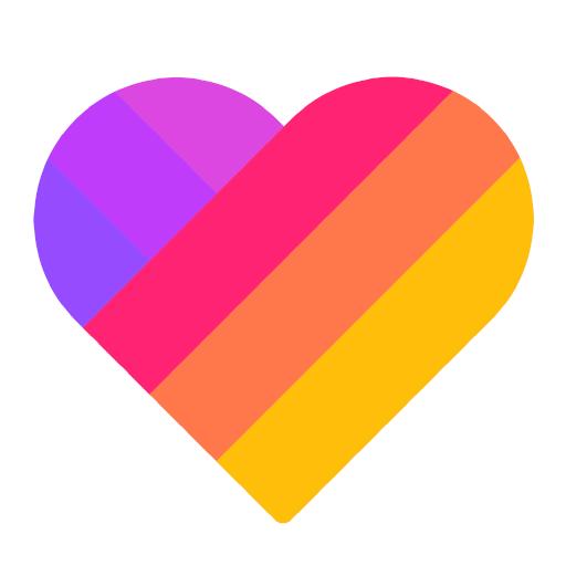 likee-app-for-pc-windows-mac