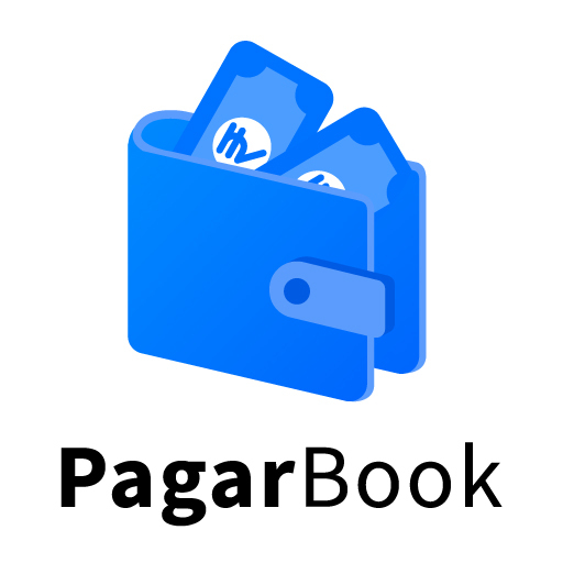 pagarbook-for-pc-windows