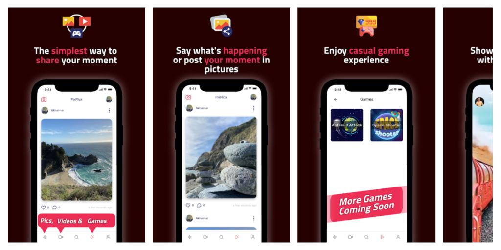 pikflick-app-features