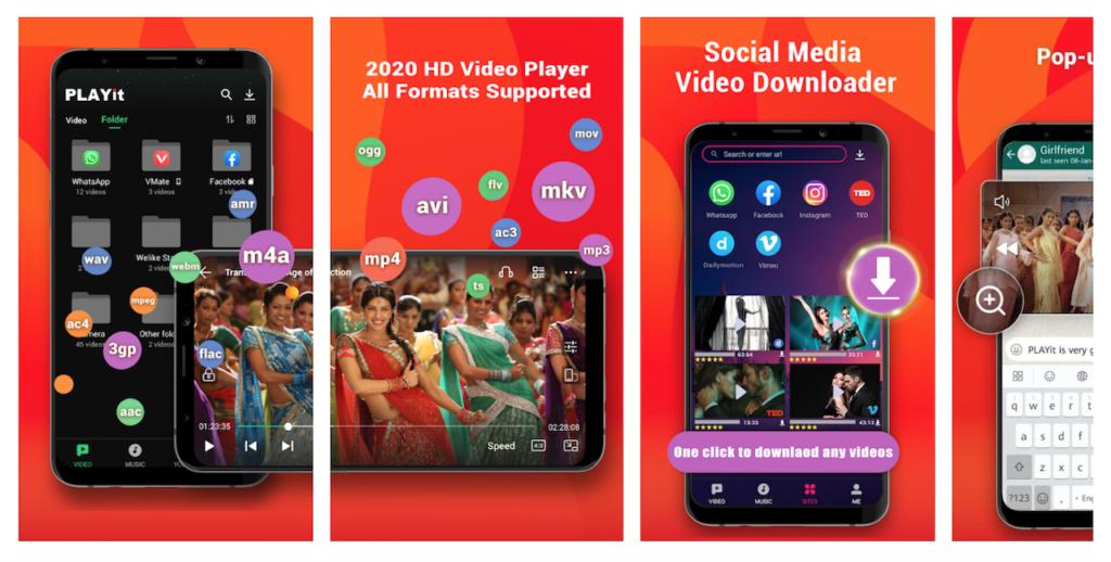 playit-app-best-features