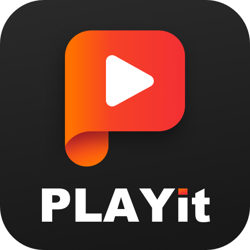 playit-for-pc-windows-mac