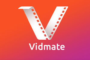 vidmate-app-pc-how-to-install
