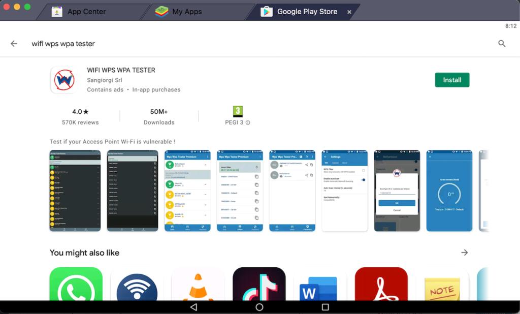 wifi-wps-wpa-tester-app-download-for-pc-bluestacks