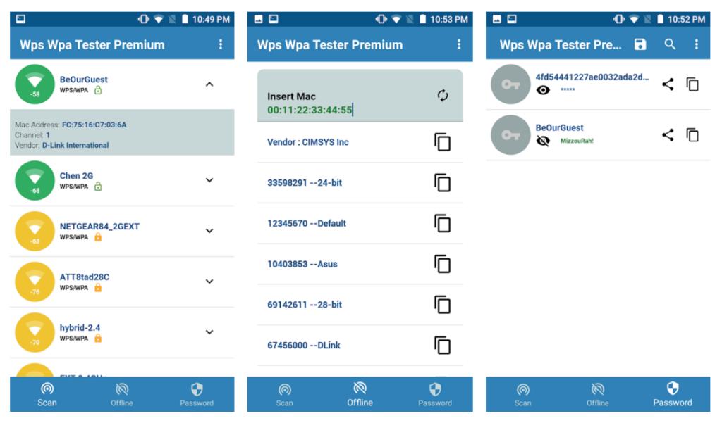 wifi-wps-wpa-tester-app-features