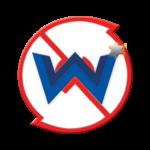 wifi-wps-wpa-tester-for-pc-windows-7-8-10