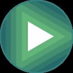 ymusic-app-icon